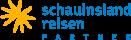 hin und weg Reise GmbH